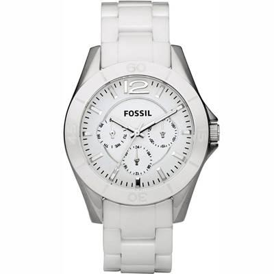 ساعت مچی برند فسیل مدل CE1002