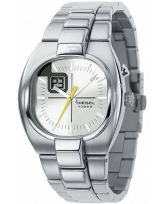 ساعت مچی برند دیزل مدل DZ4093