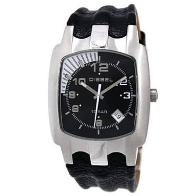 ساعت مچی برند دیزل مدل DZ4118