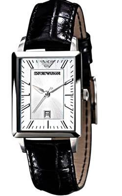 ساعت مچی برند امپریو آرمانی مدل AR2418