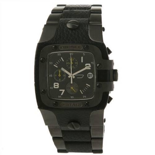 ساعت مچی برند دیزل مدل DZ4145