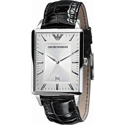 ساعت مچی برند امپریو آرمانی مدل AR2417