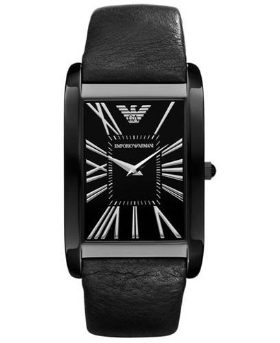 ساعت مچی برند امپریو آرمانی مدل AR2060