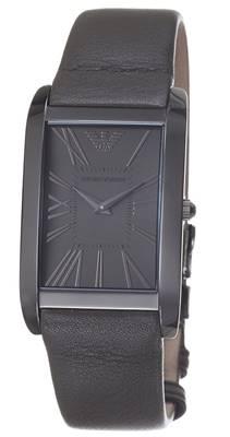 ساعت مچی برند امپریو آرمانی مدل AR2058