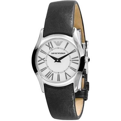 ساعت مچی برند امپریو آرمانی مدل AR2038