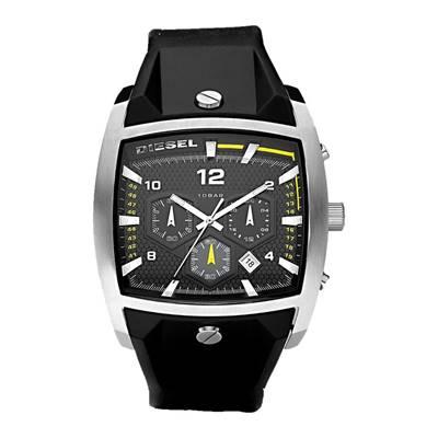 ساعت مچی برند دیزل مدل DZ4165
