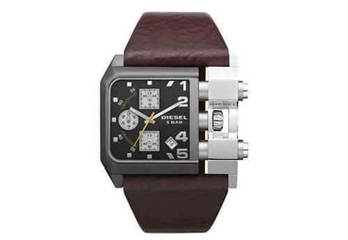 ساعت مچی برند دیزل مدل DZ4227