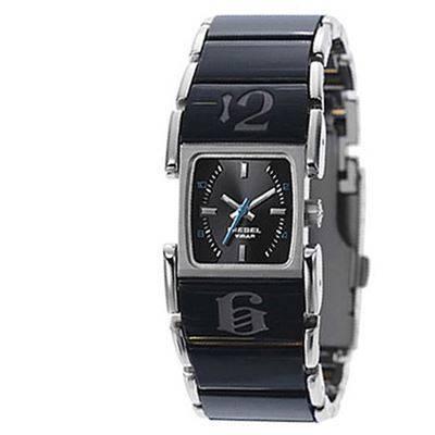 ساعت مچی برند دیزل مدل DZ5042