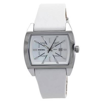 ساعت مچی برند دیزل مدل DZ5102
