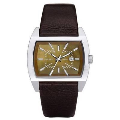 ساعت مچی برند دیزل مدل DZ5103