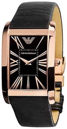 ساعت مچی برند امپریو آرمانی مدل AR2034