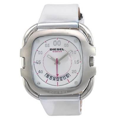 ساعت مچی برند دیزل مدل DZ5123