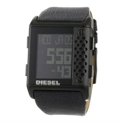 ساعت مچی برند دیزل مدل DZ7122