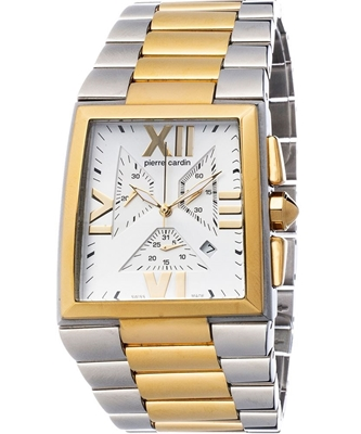 ساعت مچی برند پیر کاردین مدل pc101461s05