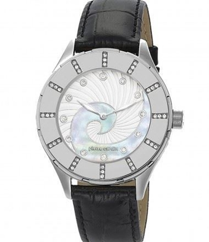 ساعت مچی برند پیر کاردین مدل PC105112S02