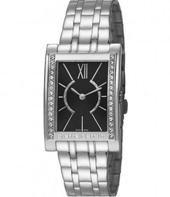ساعت مچی برند پیر کاردین مدل PC106382S08