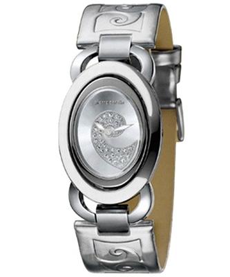 ساعت مچی برند پیر کاردین مدل PC101562S03