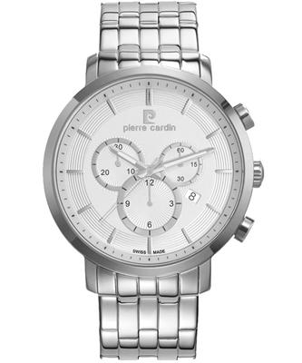 ساعت مچی برند پیر کاردین مدل PC107081S06