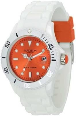 ساعت مچی برند مدیسون مدل U4359F