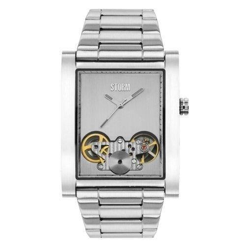 ساعت مچی برند استورم مدل ST4641/S