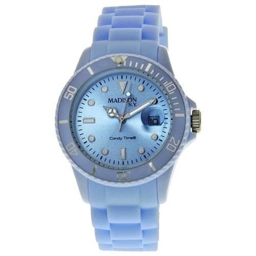ساعت مچی برند مدیسون مدل U4167-25/1