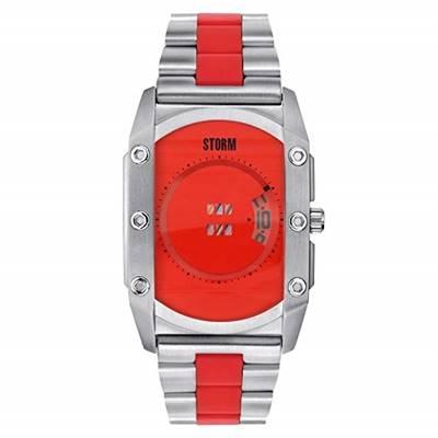 ساعت مچی برند استورم مدل ST47138/R