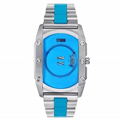 ساعت مچی برند استورم مدل ST47138/B