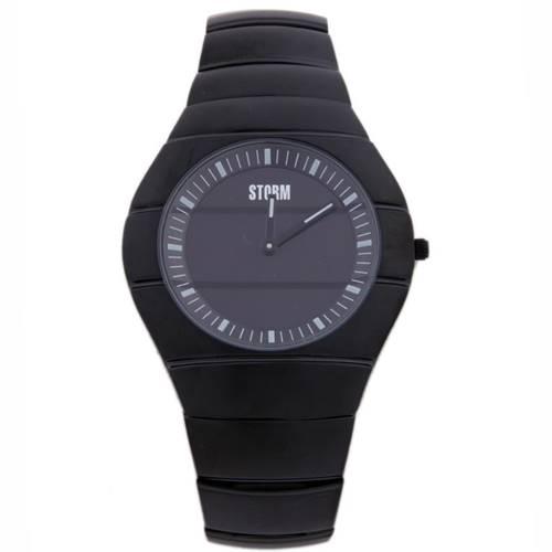 ساعت مچی برند استورم مدل ST4660/SL