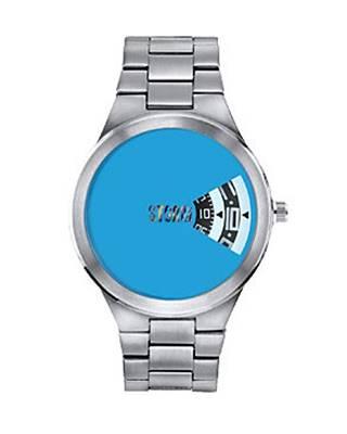ساعت مچی برند استورم مدل ST47137/B