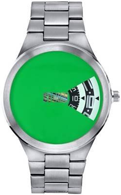 ساعت مچی برند استورم مدل ST47137/G