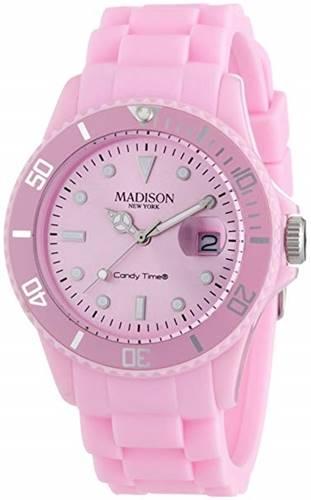 ساعت مچی برند مدیسون مدل U4167-23/1