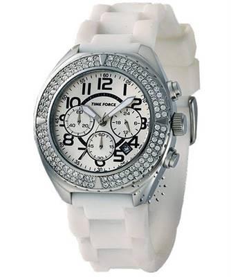 ساعت مچی برند تایم فورس مدل TF3033L02