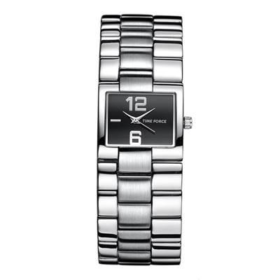 ساعت مچی برند تایم فورس مدل TF3211L01M