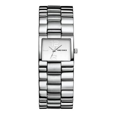 ساعت مچی برند تایم فورس مدل TF3211L02M
