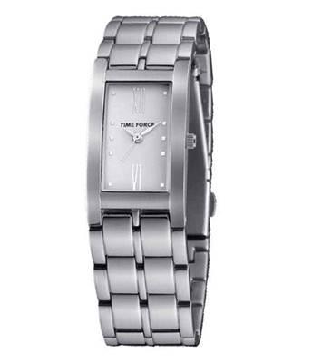 ساعت مچی برند تایم فورس مدل TF3212L02M