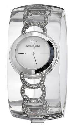 ساعت مچی برند امپریو آرمانی مدل AR0795