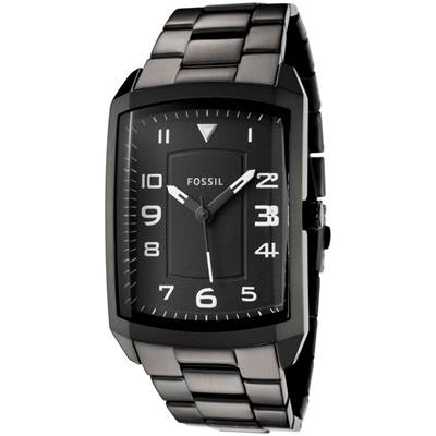 ساعت مچی برند فسیل مدل FS4467