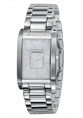 ساعت مچی برند امپریو آرمانی مدل AR2037