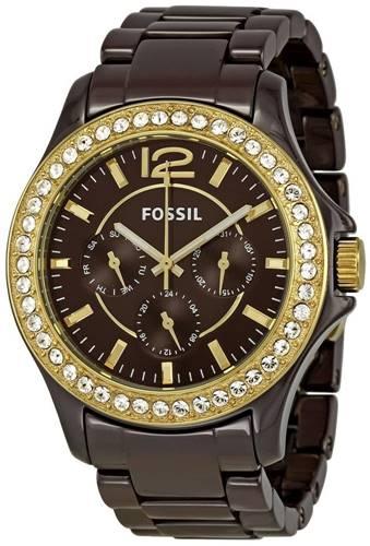 ساعت مچی برند فسیل مدل CE1044