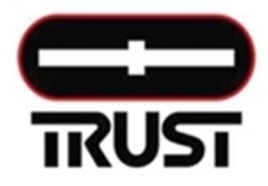 تصویر برای تولید کننده TRUST