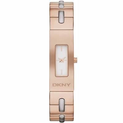 ساعت مچی برند دی کی ان وای مدل NY2141