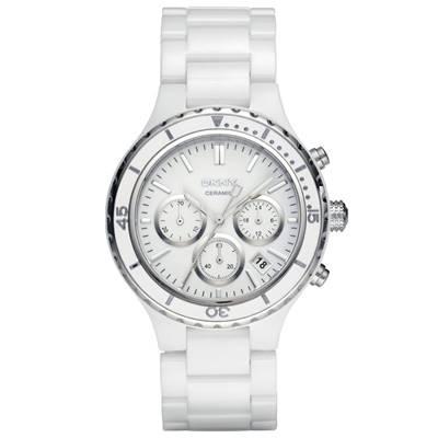 ساعت مچی برند دی کی ان وای مدل NY8187