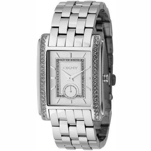 ساعت مچی برند دی کی ان وای مدل NY4393