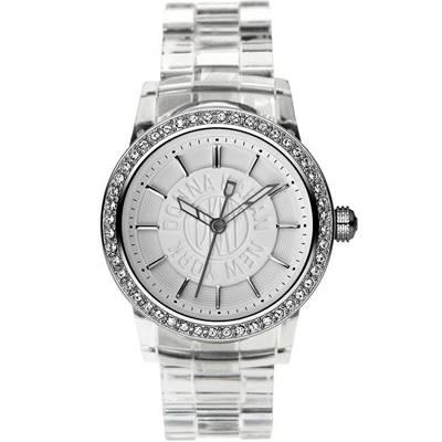 ساعت مچی برند دی کی ان وای مدل NY8017