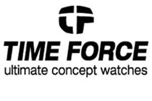 تصویر برای تولید کننده TIME FORCE