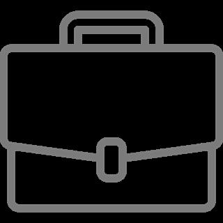 مشاهده محصولات کیف