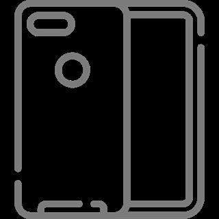 مشاهده محصولات کیف موبایل