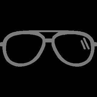 مشاهده محصولات عینک