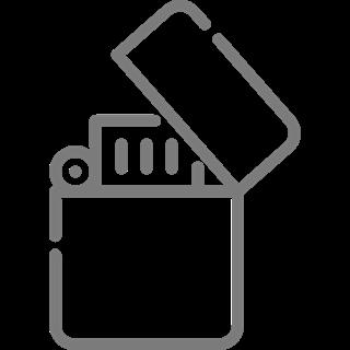 مشاهده محصولات فندک