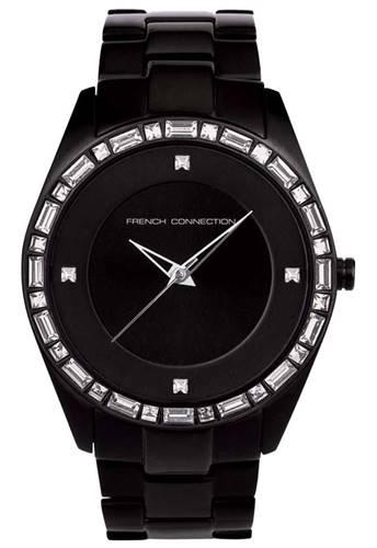 ساعت-مچی-زنانه-فرنچ-کانکشن-مدل-FC1008B